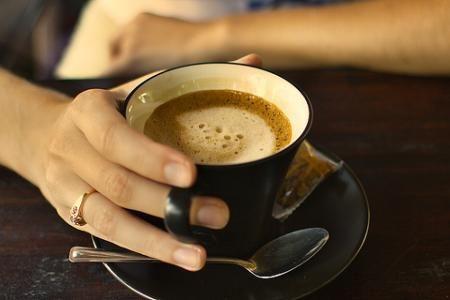 cafea_4_